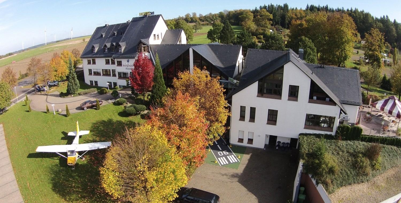 Stock Kast Leenbakker : Burgstadt hotel u2014 tagungshotel in kastellaun